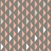 Rmini-triangles-taupe-elementary_shop_thumb