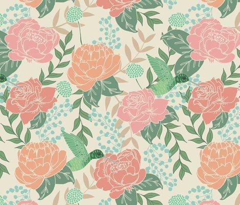 Rrflower-pattern_victorian2_shop_preview