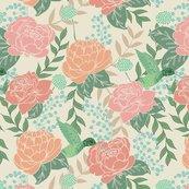 Rrflower-pattern_victorian2_shop_thumb