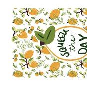 Rrrsqueeze_the_day_tea_towel_with_border_shop_thumb