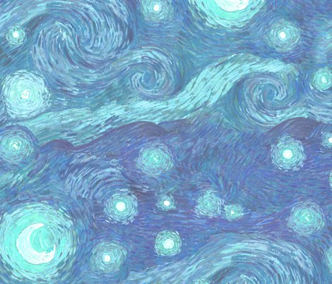 Rmisty-night-blue-moon_shop_preview