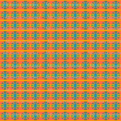 Pattern-3-spoonflower_preview