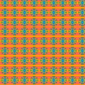 Pattern 3 Spoonflower