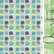 Rretro-bar-cart-tea-towel-jamie-kalvestran_shop_thumb
