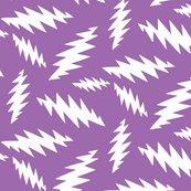Rxx-state-shape-outline-purple-01-01_shop_thumb