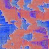 R3-color-linen-blue-dots-inverted-fuchsia2-blues-burnt-orange_shop_thumb