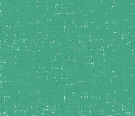 Rgreen_texture_flat_200__for_wp_shop_preview
