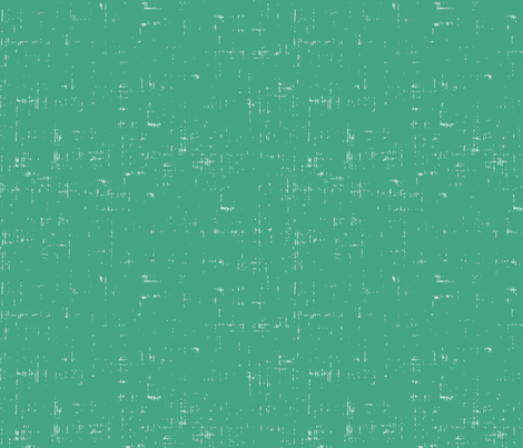 Solid Green Distress Texture fabric by heatherdutton on Spoonflower - custom fabric