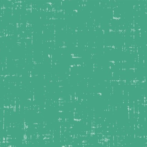 Solid Green Distress Texture