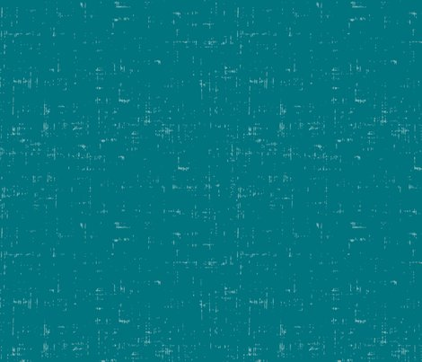 Teal_texture_flat_200__for_wp_shop_preview