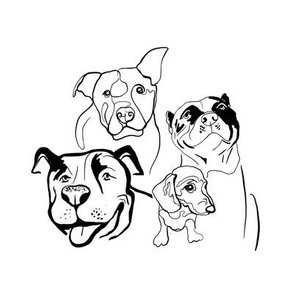Doggy Doodles