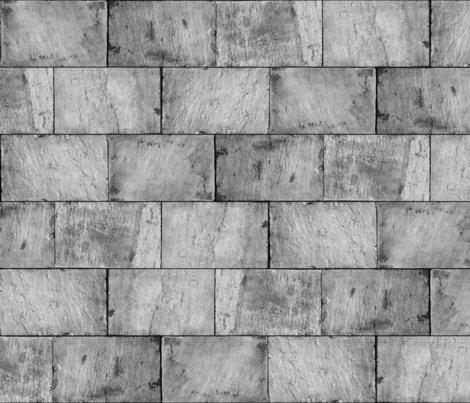 Castle-stone-walls-grey-peacoquette-designs-copyright-2018_shop_preview