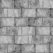 Castle-stone-walls-grey-peacoquette-designs-copyright-2018_shop_thumb