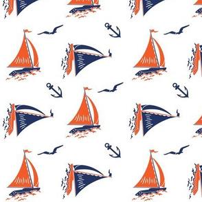 Nautica 3a