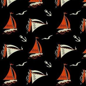 Nautica 3b