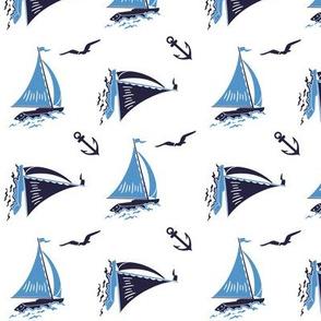 Nautica 3c