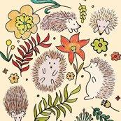 Rrhedgehogs-cream_shop_thumb