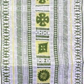 fijian tapa 42