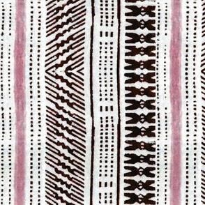 fijian tapa 48