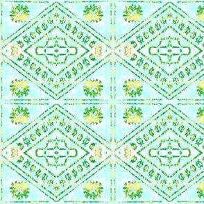fijian tapa 55