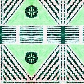fijian tapa 57