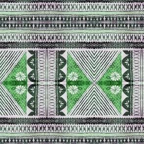 fijian tapa 61
