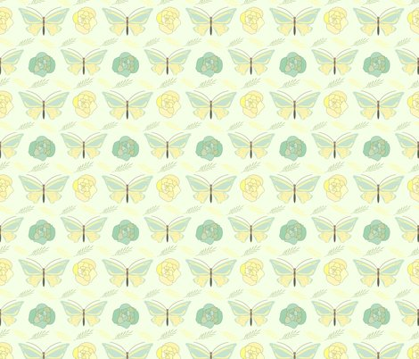 Rgreen_yellow_butterfly_pattern_shop_preview