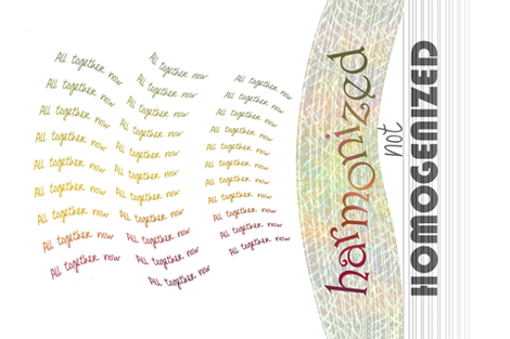 harmonized-homogenized fabric by wren_leyland on Spoonflower - custom fabric