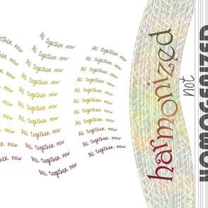 Rharmonized-tea-towel_shop_thumb