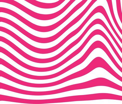 Wavy-lines-116-01_shop_preview