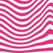Wavy-lines-116-01_shop_thumb