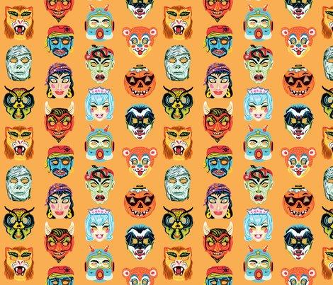 Halloween-masquerade-2-in-orange_shop_preview