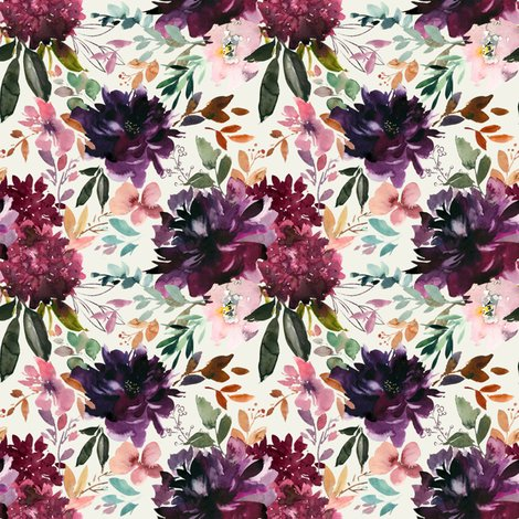Rwhisper-fall-florals-spring-wood_shop_preview