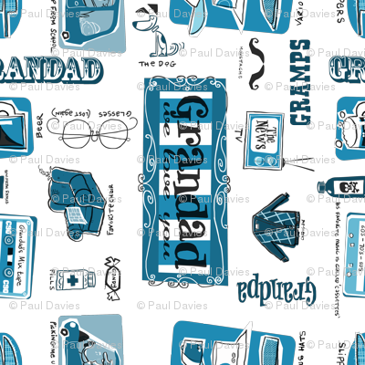 Rgrandad_sans_bg02_preview