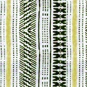 fijian tapa 66