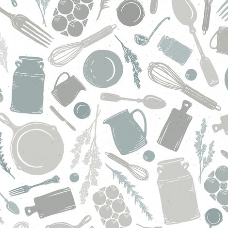 Rmodern_farmhouse_multi_kitchen_utensil_scatter_wbk_ddots_seaml_stock_shop_preview