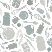Rmodern_farmhouse_multi_kitchen_utensil_scatter_wbk_ddots_seaml_stock_shop_thumb