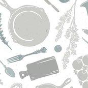 Modern_farmhouse_multi_kitchen_utensil_scatter_wbk_ddots_seaml_stock_shop_thumb