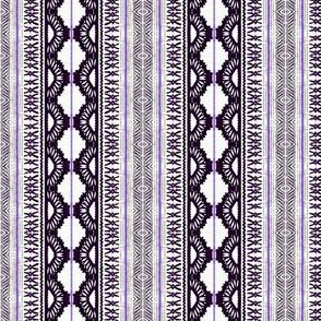 fijian tapa 76