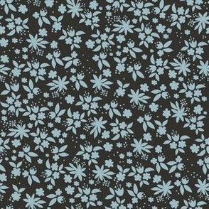f_pattern_grey blue_sf