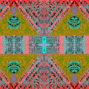 fijian tapa 79