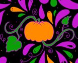 Rhalloween-filigree-pattern_thumb
