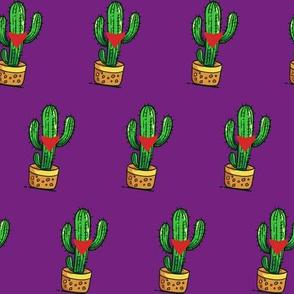 Phish Cacuts Purple-01