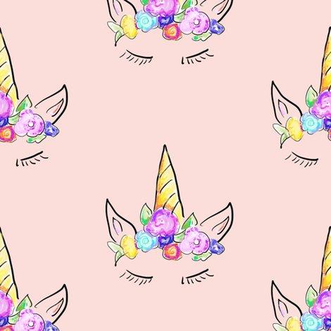 Runicorns-lt-peachy-pink_shop_preview