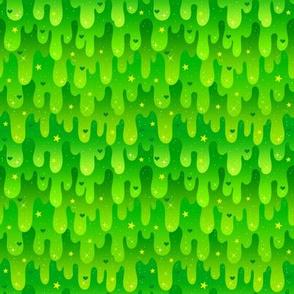 Radioactive Slime