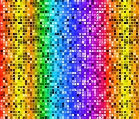 Rsequins-disco-tile_shop_preview