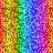 Rsequins-disco-tile_shop_thumb