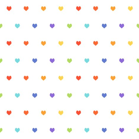 Rrainbow-hearts-1_shop_preview