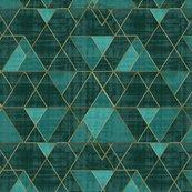 Mod_triangles_emerald_teal-rev_shop_thumb