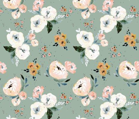 Rjanice-floral-harvest-shades_shop_preview